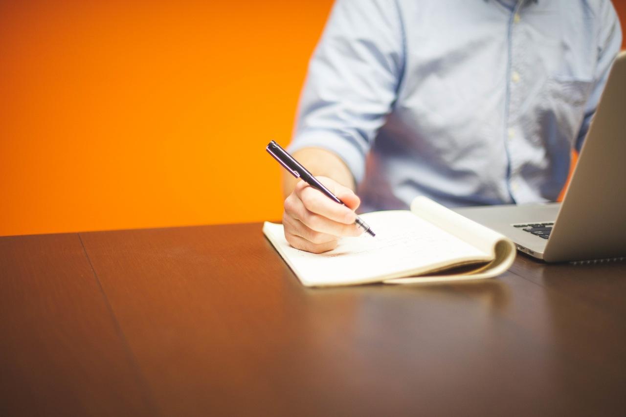 3 Keys To Developing Inner Productivity