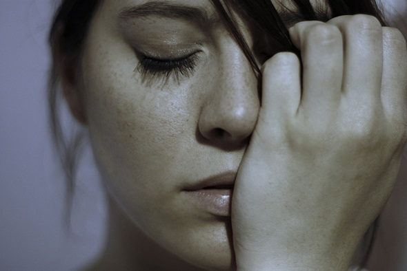 7 Reasons Why You're Not as Miserable as You Imagine