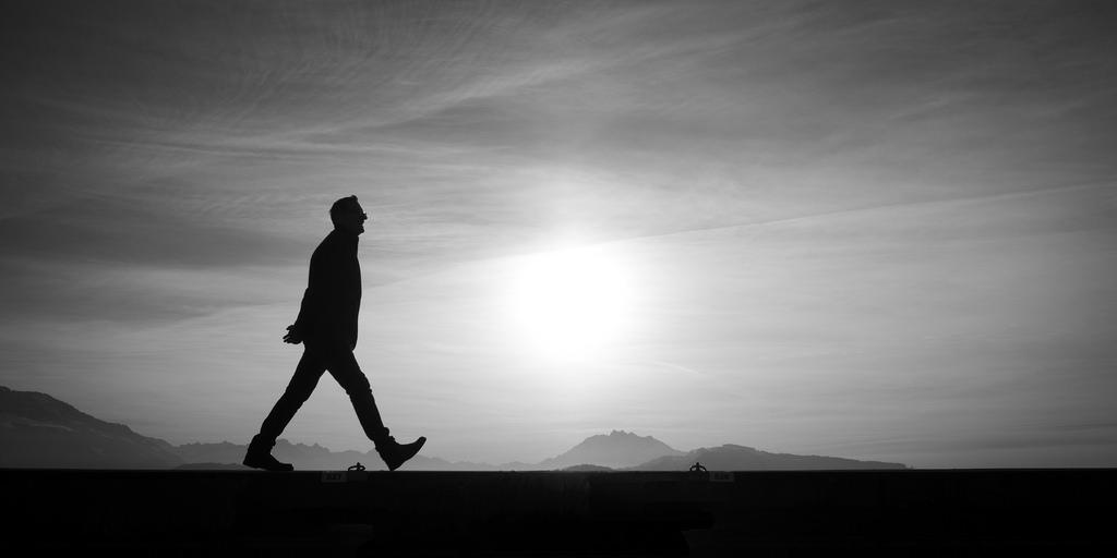 My Road to Detoxification