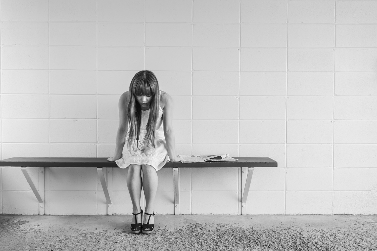 What I Want My Parents to Know About My Recovery From Anorexia