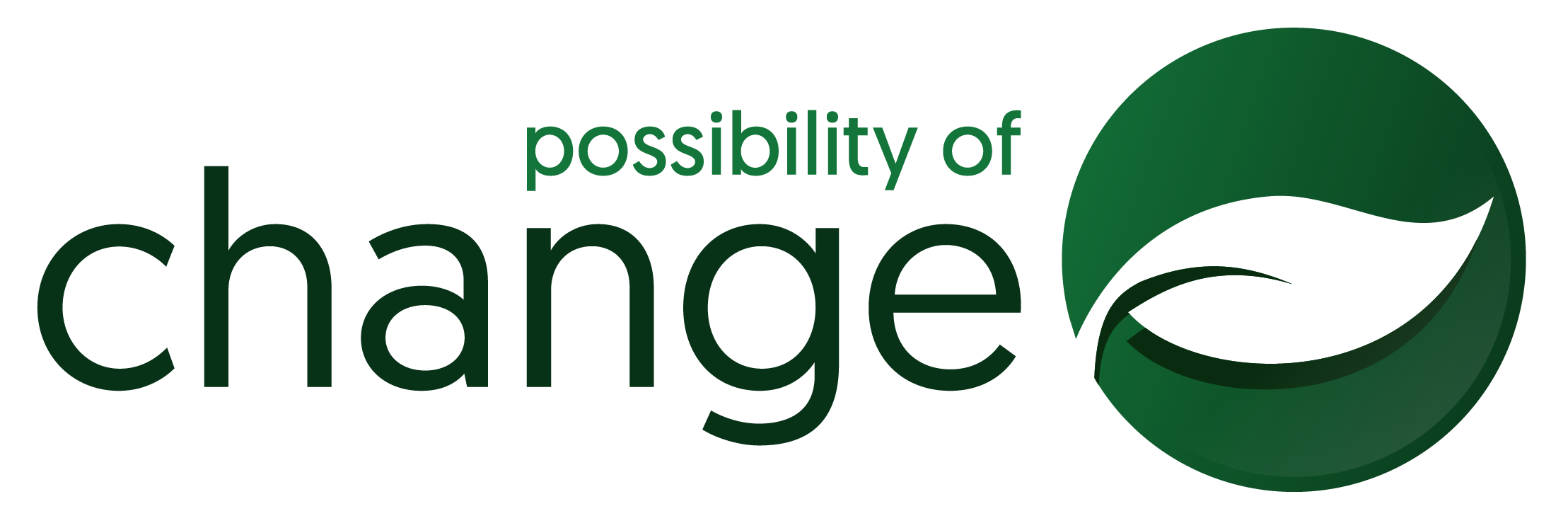 Possibility Change