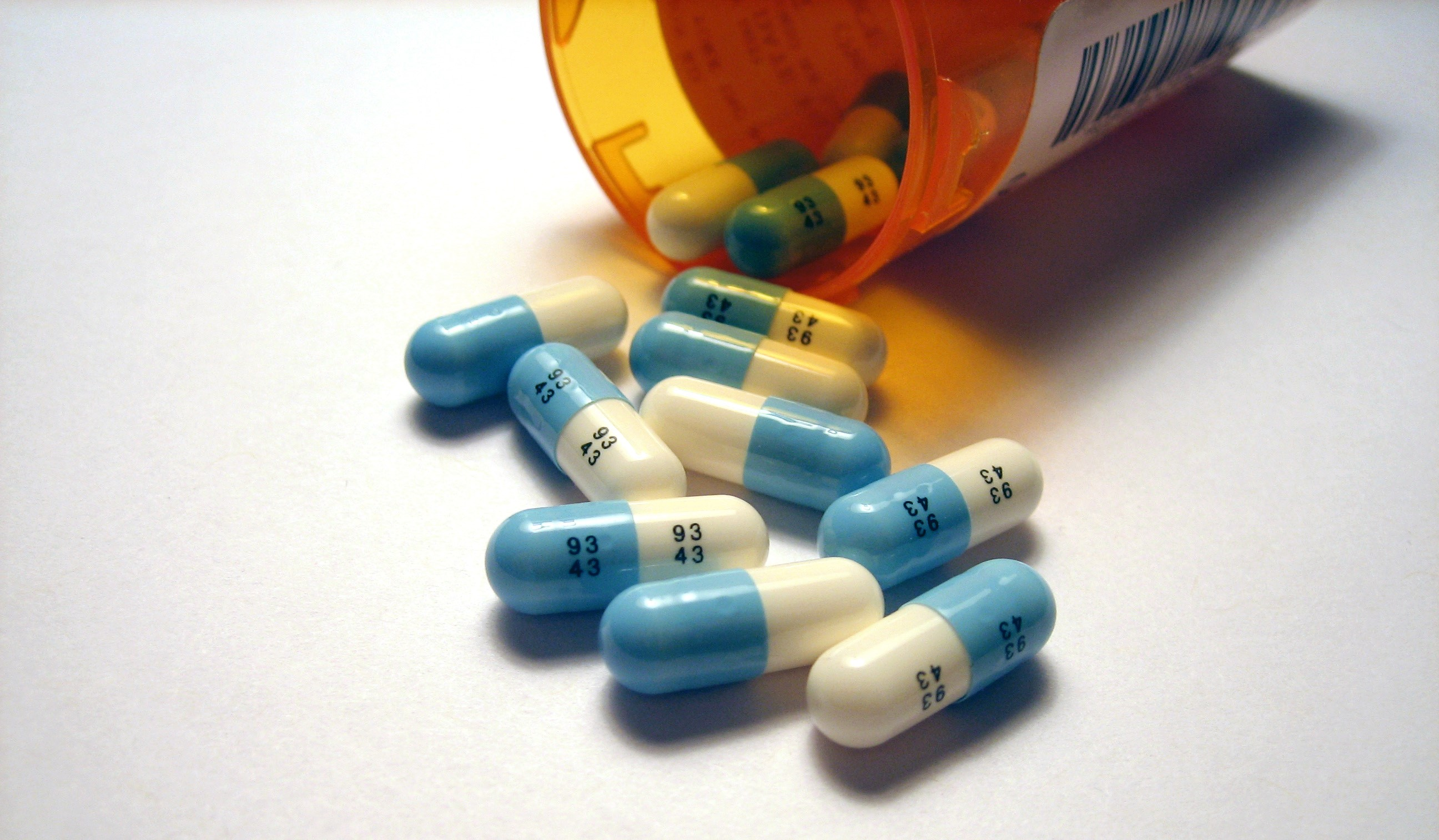 Are Antidepressants For You?