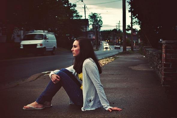 listening when your life speaks