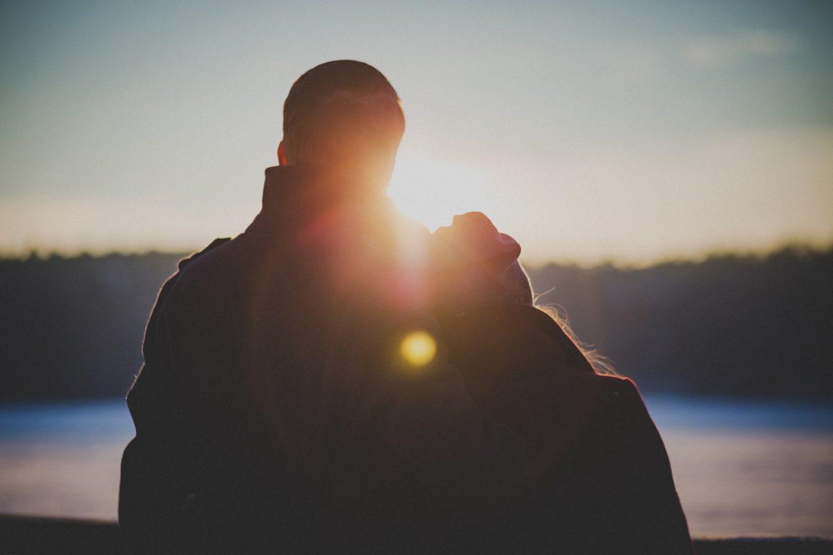 meditation relationship