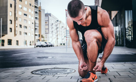 4 Non-Physical Ways Fitness Changed My Life