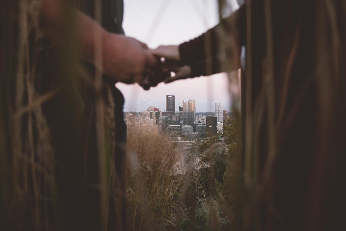 relationship repair